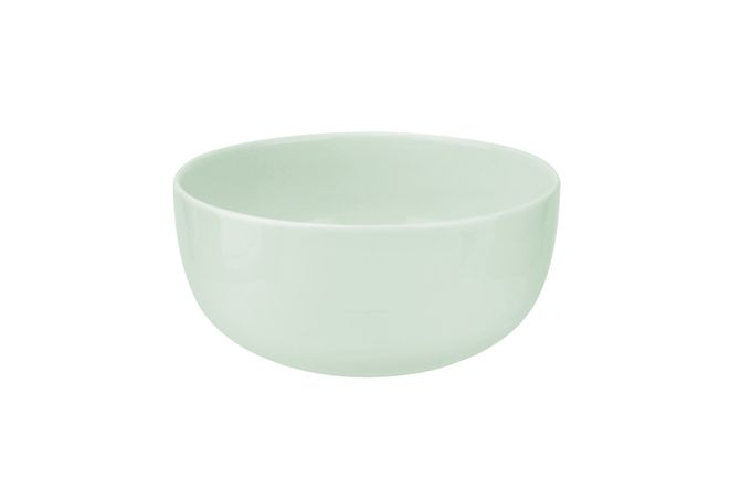 Portmeirion Choices Bowl Green 14 x 7cm