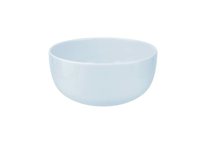 Portmeirion Choices Bowl Blue 14 x 7cm