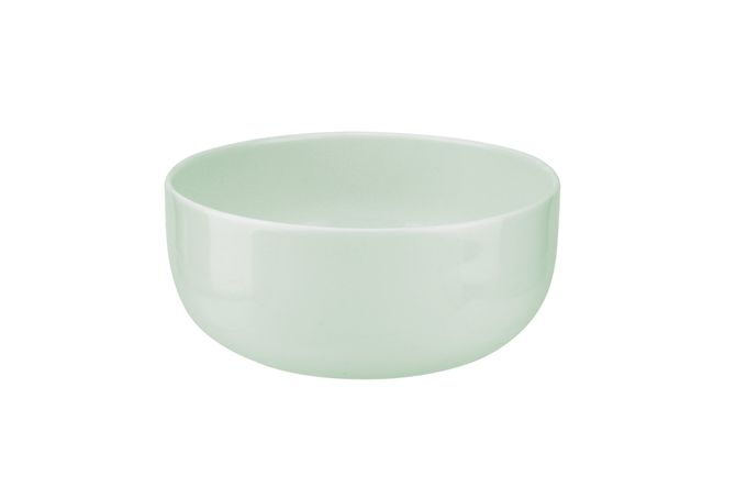 Portmeirion Choices Bowl Green 16 x 7cm