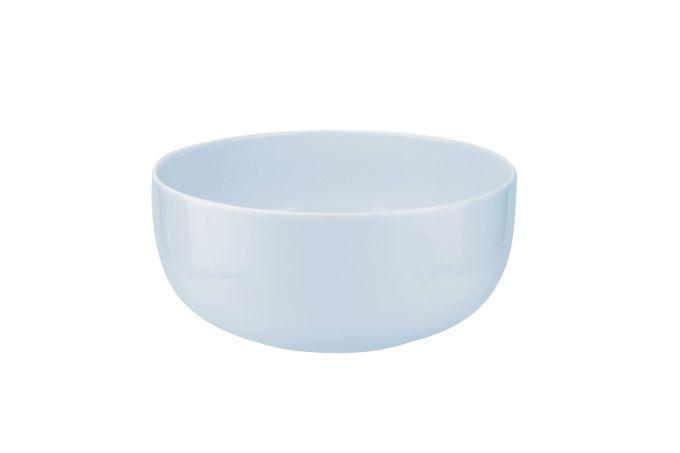 Portmeirion Choices Bowl Blue 19 x 9cm