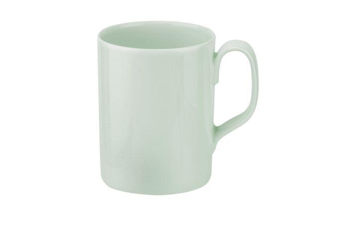 Portmeirion Choices Mug Green 0.28l
