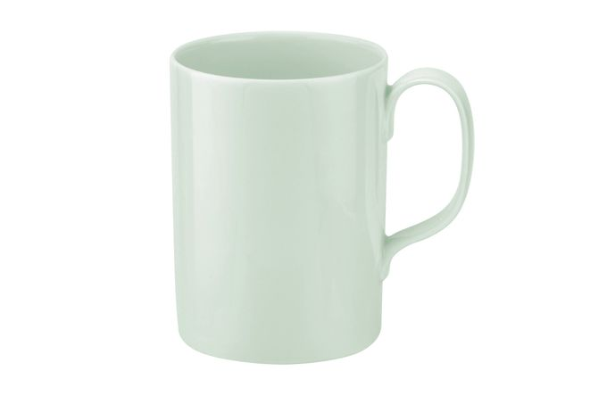 Portmeirion Choices Mug Green 0.43l