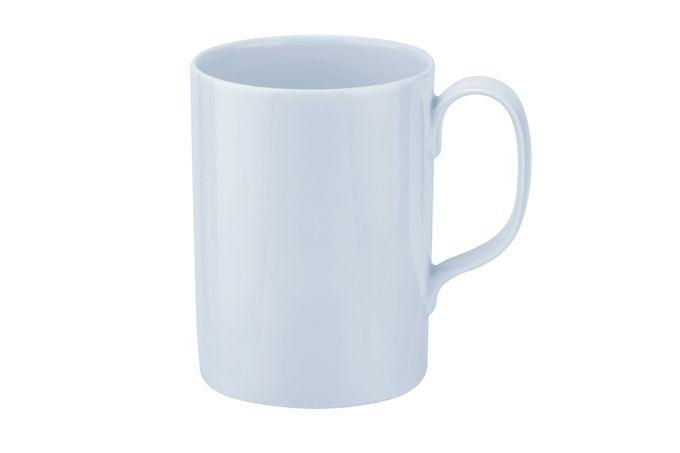 Portmeirion Choices Mug Blue 0.43l