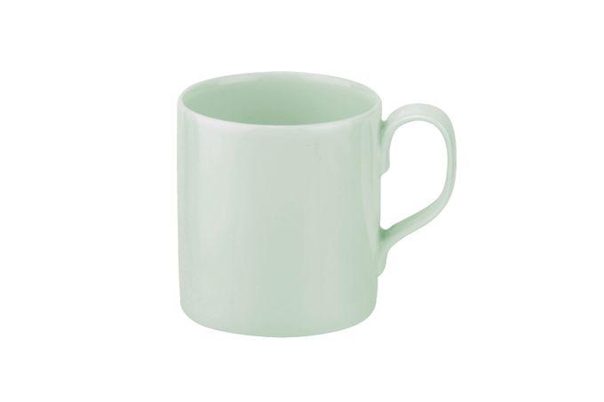 Portmeirion Choices Mug Green 0.085l