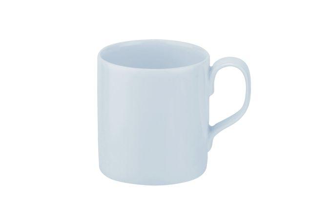 Portmeirion Choices Mug Blue 0.085l