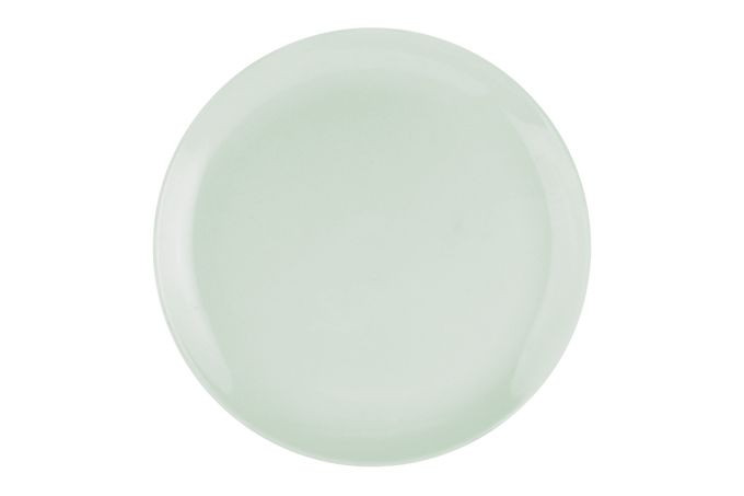 Portmeirion Choices Dinner Plate Green 26cm