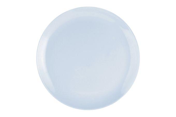 Portmeirion Choices Starter / Salad / Dessert Plate Blue 21cm