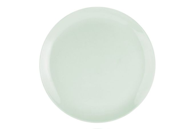 Portmeirion Choices Breakfast / Salad / Luncheon Plate Green 23cm