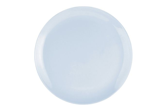 Portmeirion Choices Breakfast / Salad / Luncheon Plate Blue 23cm