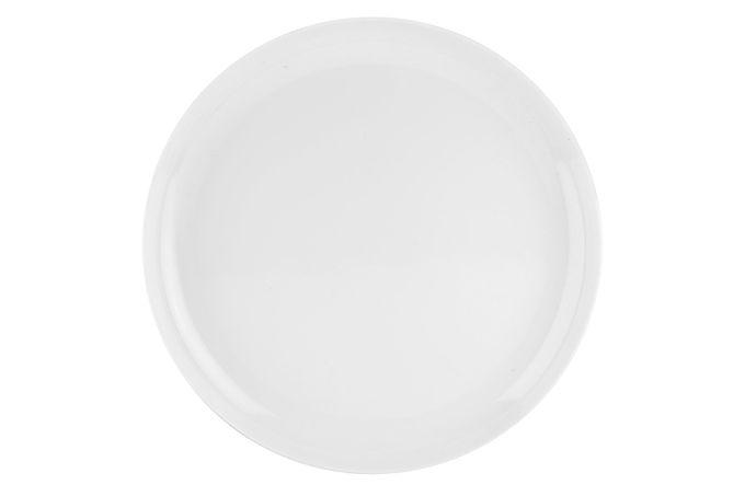 Portmeirion Choices Platter White 32cm