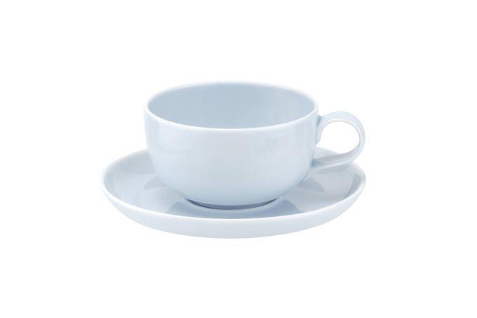 Portmeirion Choices Teacup Blue - Cup Only 0.25l
