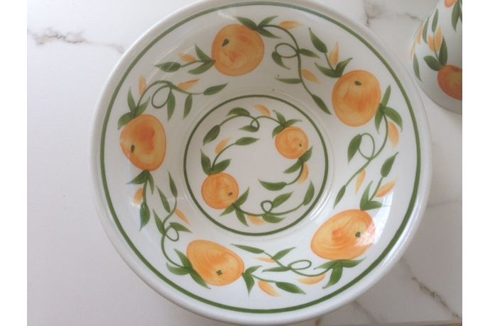 Portmeirion Mandarin