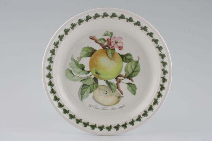 Portmeirion Apple Harvest