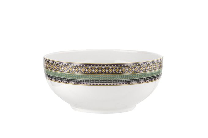 Portmeirion Atrium Serving Bowl 27cm