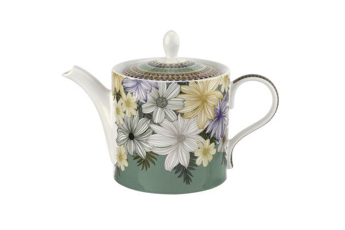 Portmeirion Atrium Teapot 1.1l