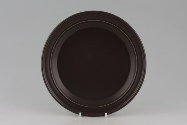 Portmeirion Meridian - Brown