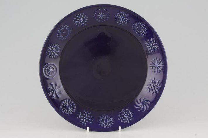 Portmeirion Totem Blue