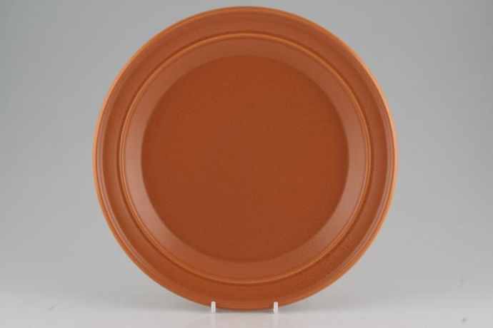 Portmeirion Meridian - Terracotta