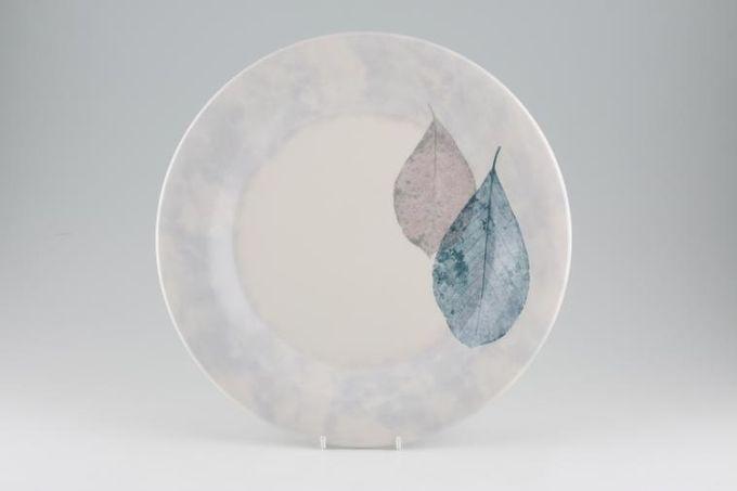 """Portmeirion Dusk Round Platter 12 1/4"""""""
