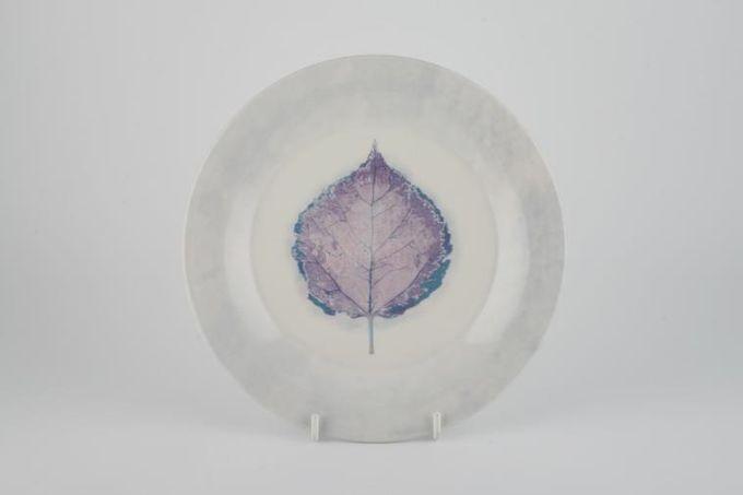 """Portmeirion Dusk Starter / Salad / Dessert Plate 8 1/2"""""""