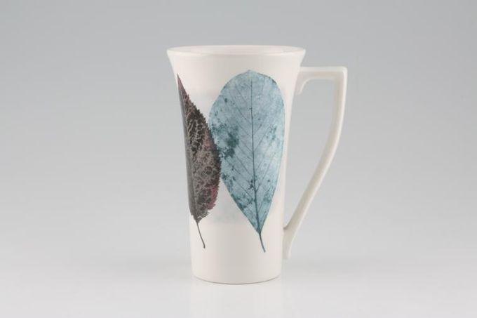 """Portmeirion Dusk Mug 4 x 6 1/2"""""""