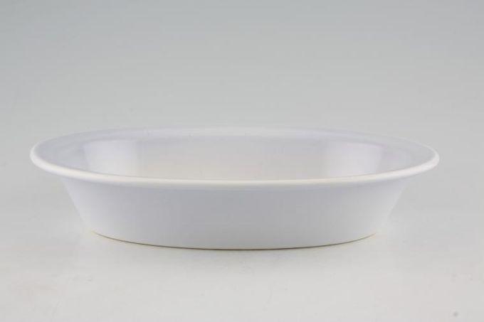 """Portmeirion Dusk Vegetable Dish (Open) 11"""""""