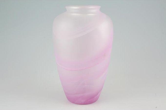 """Portmeirion Dusk Vase Dawn and Dusk 8"""""""