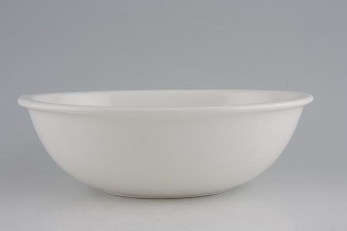 Portmeirion Dusk Serving Dish Oval 9 1/4""