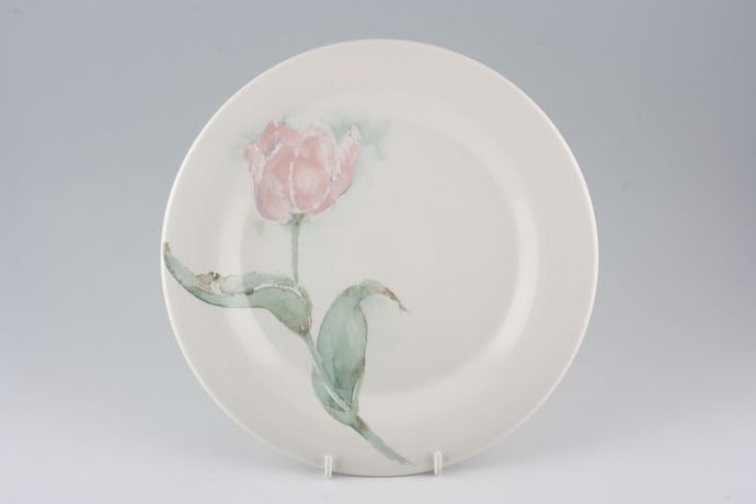 Portmeirion Seasons Collection - Flowers