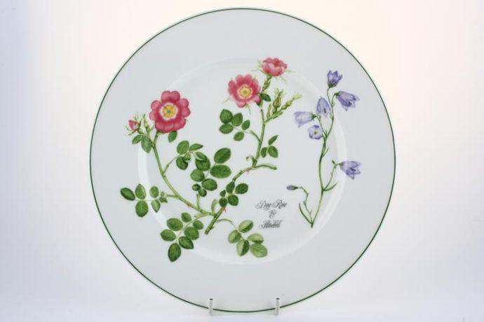 Portmeirion Welsh Wild Flowers