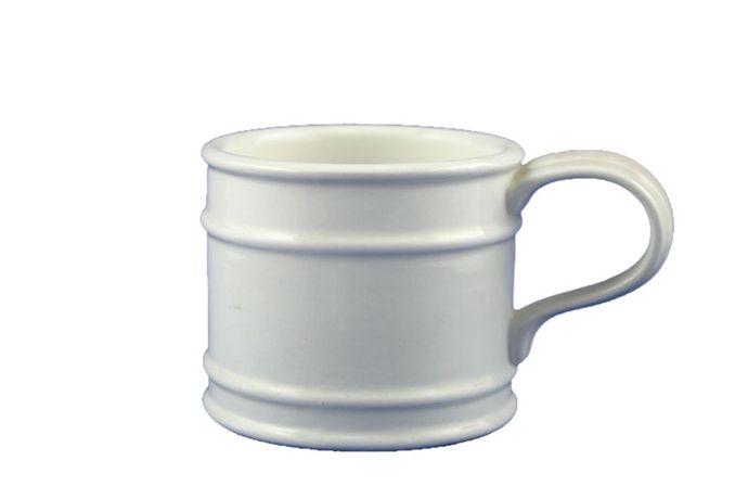 Portmeirion Meridian - White