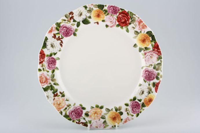 Portmeirion Rose Bouquet