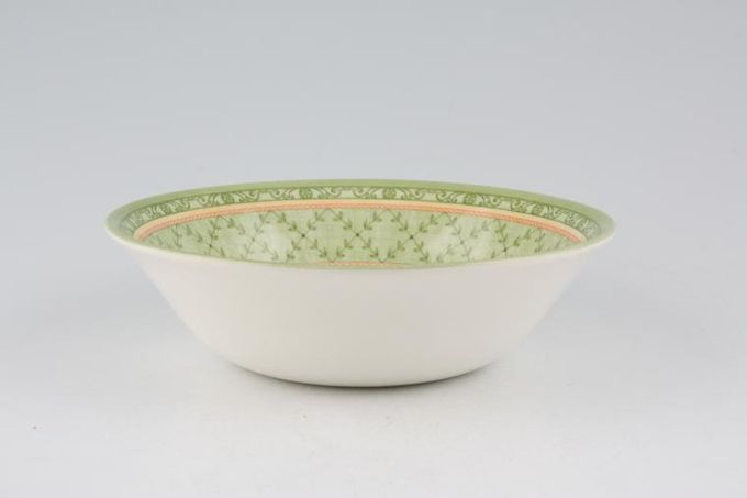 """Queens Covent Garden Soup / Cereal Bowl 6"""""""