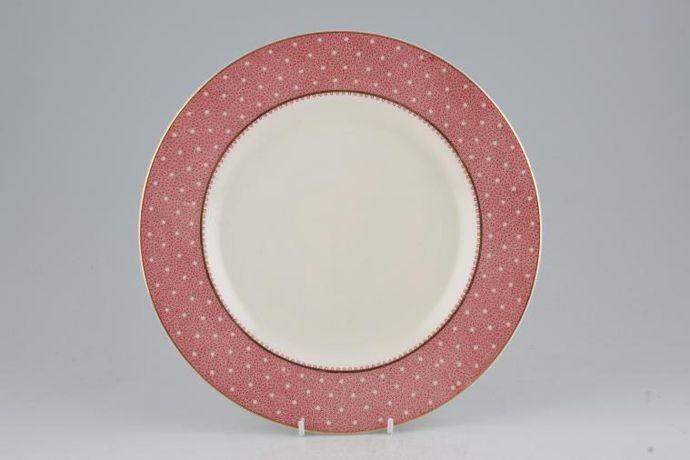 Ridgway Conway - Pink