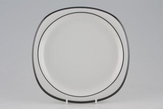 "Rosenthal Suomi Dessert / Salad Plate 7 1/2"""