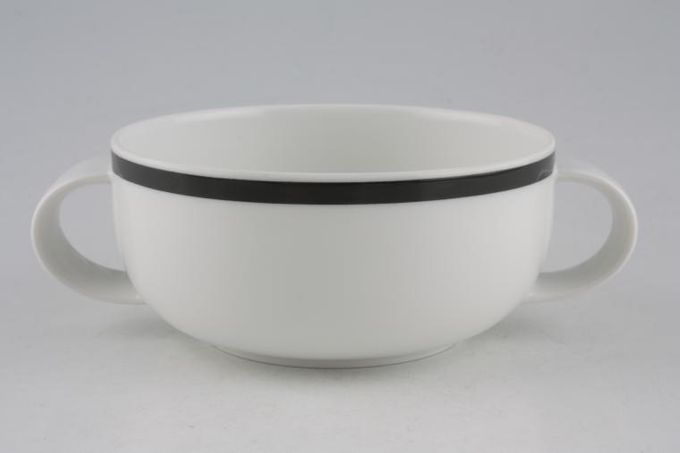 Rosenthal Suomi Soup Cup 2 handles