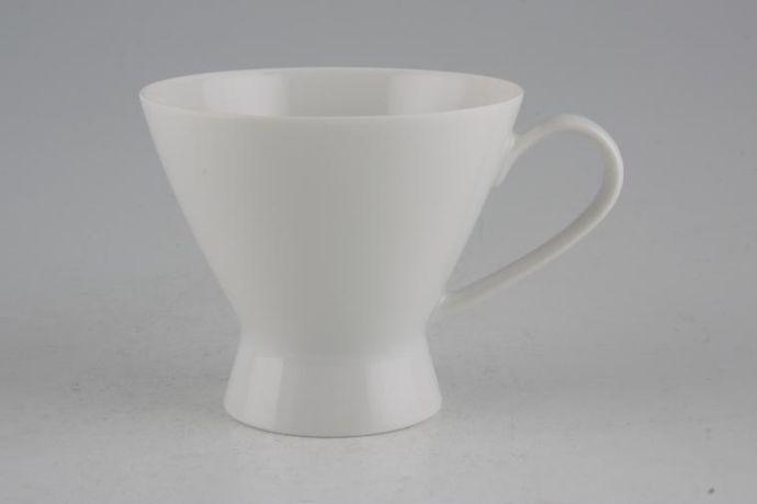 Rosenthal Classic Rose Range - Plain White