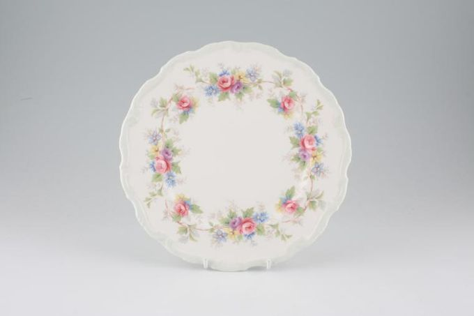Royal Albert Colleen Starter / Salad / Dessert Plate 8 1/4""