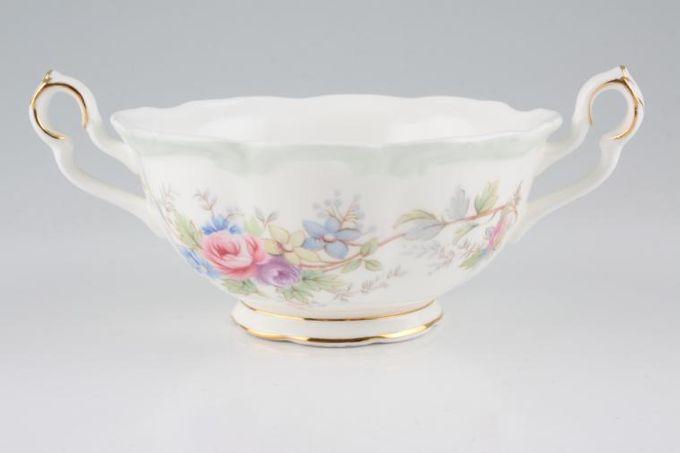 Royal Albert Colleen Soup Cup