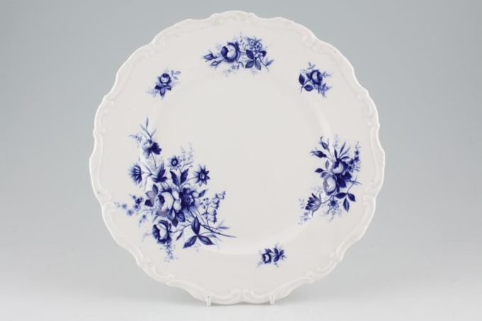 Royal Albert Connoisseur Dinner Plate 10 1/4""