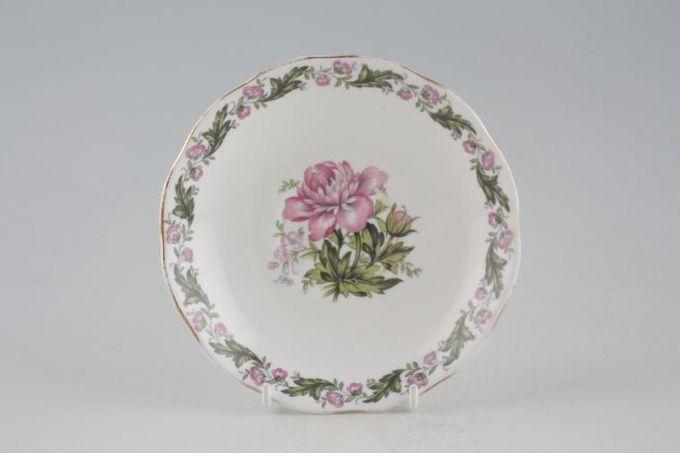 """Royal Albert Cotswold Tea Saucer 5 1/2"""""""