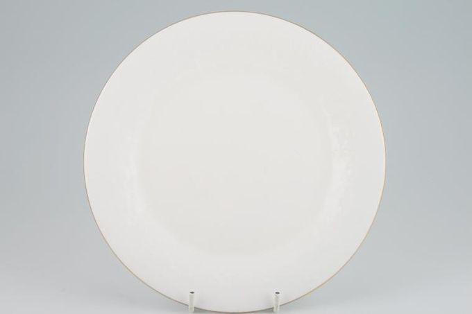 """Royal Albert Daybreak Dinner Plate 10 5/8"""""""
