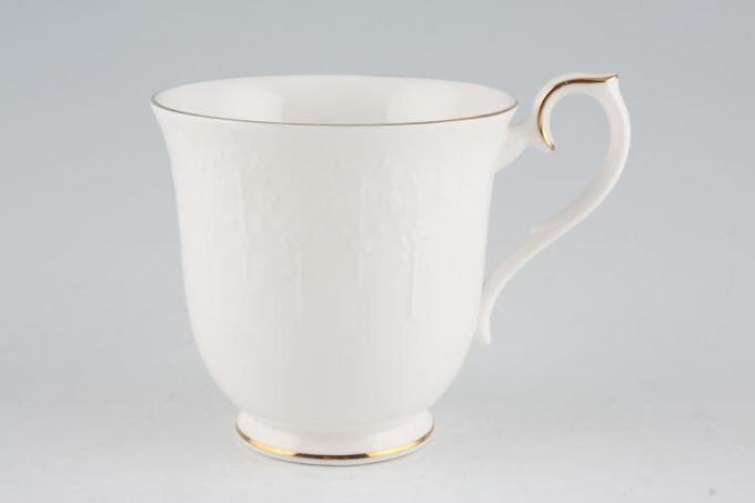 """Royal Albert Daybreak Teacup 3 1/4 x 3"""""""