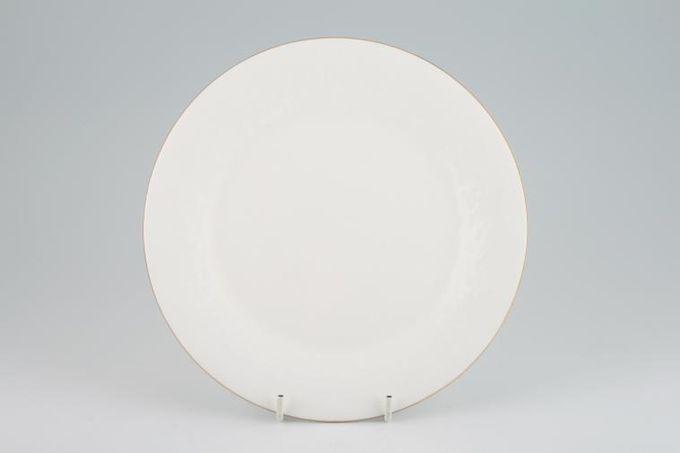 "Royal Albert Daybreak Starter / Salad / Dessert Plate 8 1/8"""
