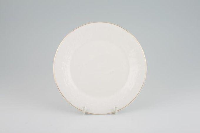 """Royal Albert Daybreak Tea / Side / Bread & Butter Plate 6 5/8"""""""