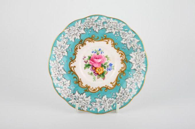 """Royal Albert Enchantment Tea Saucer 5 1/2"""""""