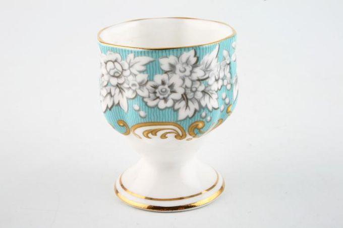 Royal Albert Enchantment Egg Cup