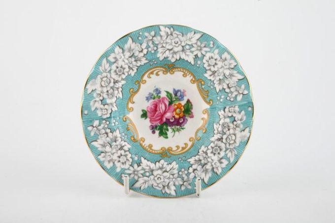 """Royal Albert Enchantment Dish (Giftware) 5"""""""
