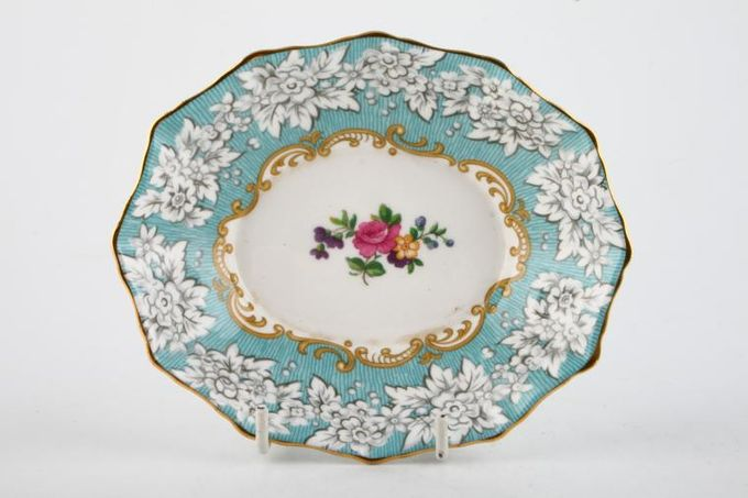 Royal Albert Enchantment Dish (Giftware) Oval 5 3/4""