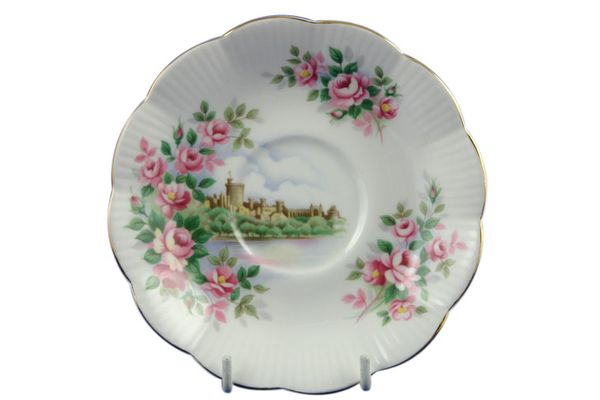 Royal Albert Englands Glory